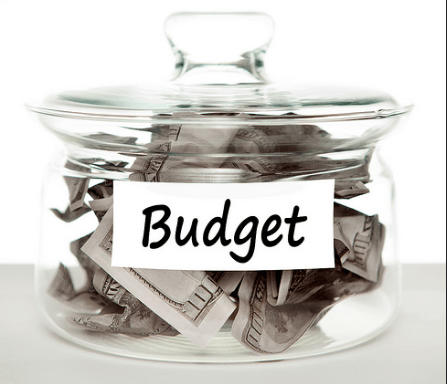 Summertime Budget activity
